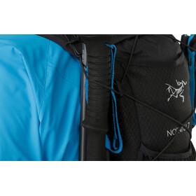 Arc'teryx Norvan 7 Hydration Vest black